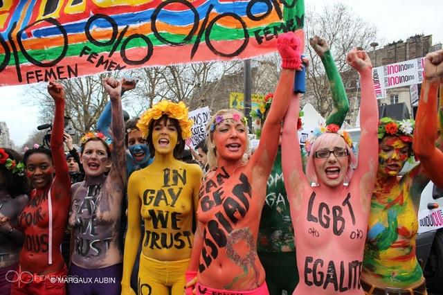 feminizm-i-lesbiyanstvo